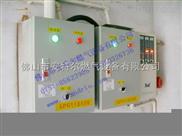 气体报警器,工业气体报警器,气体报警器生产厂家及安装