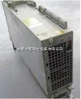 西门子伺服6SN1123-1AA00-0CA1指示灯突然不亮