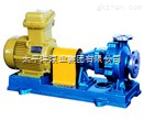 卧式化工离心泵IH65-40-315