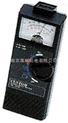 SL-1250-日本NST便携式数字噪音计SL-1250