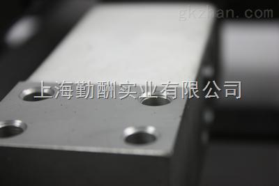 50公斤称重台秤进口传感器使用/电子计重型台秤