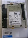 欧姆龙PLC模块 CQM1-TC001