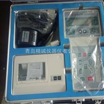 pm2.5粉尘浓度检测仪 pc-3a粉尘仪