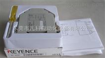 基恩士PLC ES-32DC
