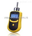 氮气检测仪,泵吸式氮气浓度检测仪