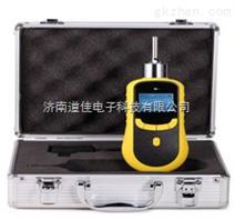DJY2000型甲醇检测仪,泵吸式甲醇检测仪