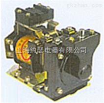 JJSK2-3/380V时间继电器