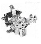 JT3A-11/5 220V直流电磁继电器