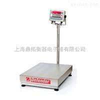 "TCS60KG电子秤""不锈钢防水电子台称""进口防水台秤价格"