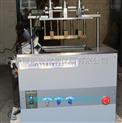 硬质聚氯乙烯管材(PVC-U)管件维卡软化温度试验机