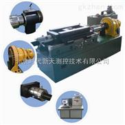 CSZ-1000高强螺栓扭矩系数试验机