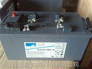 A412/100A-德国阳光蓄电池A412/100A原装报价