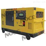 NK-75KW-75kw柴油发电机停电应急发电机组