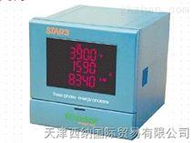 西纳电表之ELCONTROL多功能电表