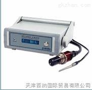 西纳湿度发生器之RENSE湿度发生器