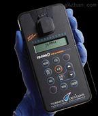 美国特纳TD-500D便携式测油仪