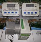 WYS-WWYS系列控制器/开度位移变送控制器