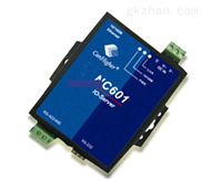 CanHigher康海 NC601AD/12V/RS232单串口服务器