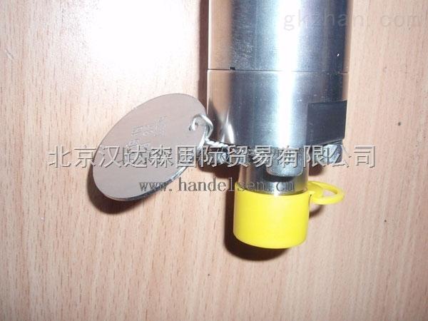 英国BIFOLD液压产品/电磁阀/防爆阀