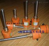 油混水信号器YHX-S-250-50信号器恒远现货