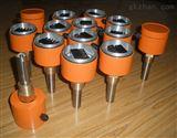 油混水信号器YHX-S-250-50恒远现货