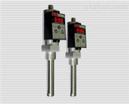 监测控制器/油混水控制器/一体式油混水监测控制器YHS-3