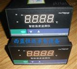 轴瓦数字温控仪WP-C803-02-09-HH温度监测仪