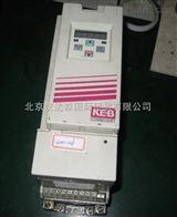 05F4S1D-M420北京汉达森专业原厂供应德国KEB变频器