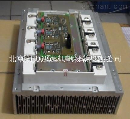 v3 是一款大功率2单元半桥结构ipm智能功率模块内置igbt半桥电路 ntc