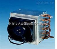 Walter Nuding400/240德国Walter Nuding换热器/冷却器-授权的中国总代理北京汉达森