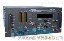 加拿大AIRWAVE气体传感器AE2440型
