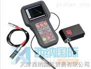 英国ETher NDE电导率测量仪