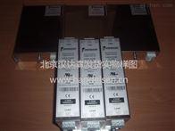FIN230SP.001.M意大利Finmotor输电线过滤器/反应器FIN26-北京汉达森专业代购