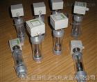 轴承油位信号器ZWX-150/ZWX-200油位信号器厂家直供