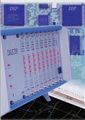 希而科袁建强优势供应德国IMTRON数字测量模块
