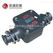 BHD2-200/1140-2T-荣通制造