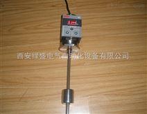 仪器/磁致伸缩液位变送器调试方法