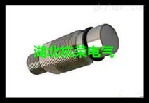 OTD18P-45耐高压接近开关(M18*45)高温型
