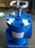NZL型手动滤水器NZL-150/NZL-200