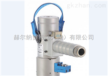 AS Tech&#28082;&#21387;?#20302;? /></a></td>                             </tr>                         </table>                         <div onclick=
