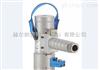 AS Tech液壓系統
