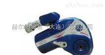 dego-hydraulik液压缸