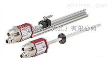 CAMLOC&#28082;&#21387;?#20302;? /></a></td>                             </tr>                         </table>                         <div onclick=