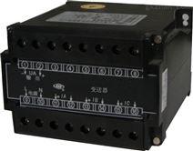 三相电流变送器LTD-3U