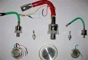 KS 10A-仕力科KS 10A螺旋式双向可控硅