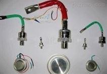 仕力科KS200A螺旋式双向可控硅