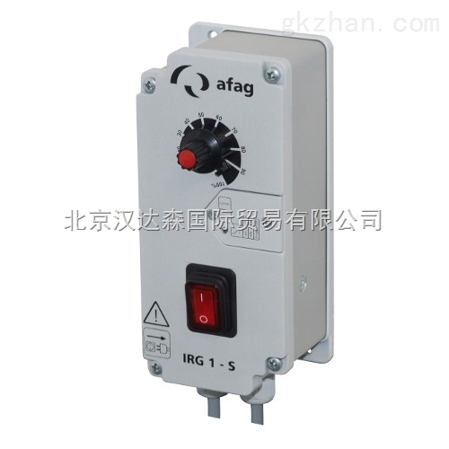 德国AFAG|AFAG气动元件