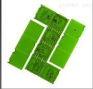 希而科袁建强优势供应德国Neuschaefer 印刷电路板,德国Neuschaefer 电子连接件