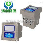 保定水质重金属分析仪,清创行业标杆企业
