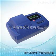 水中硫化氢检测仪(升级产品) 型号:SYG3-GDYS-103SN
